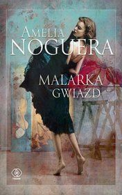 Malarka gwiazd-Noguera Amelia