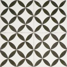 Indus stone water jet mosaic by James Duncan - Google Search