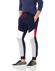 Southpole Men's Fleece Joggers, Track Pants Mens, Mens Jogger Pants, Track Suit Men, Mens Sweatpants, Fleece Joggers, Sport Pants, Mens Velour Tracksuit, Armani Sweatshirt, Gym Outfit Men