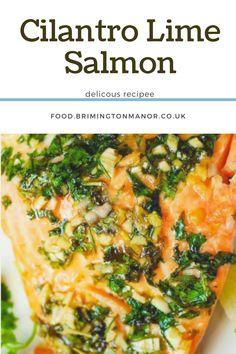 salmon zoodles, salmon tacoes, salmon recepies, coho salmon recipes, caned salmon recipes, barbecued salmon, sockeye salmon recipe, salmon bok choy, balsalmic salmon, salmon burgeres, salmon burge, salmon and bok choy, coho salmon, salmon papillote, salmon fillets, barbequed salmon, blackend salmon, pinapple salmon, pink salmon, burbon salmon, bourban salmon, salmon benefits, skinnytaste salmon, airfryer salmon, salmon canape, salmon picatta, salmon lox, salmon wellingtons, sockeye salmon Salmon Lox, Salmon Tacos, Salmon And Rice, Sockeye Salmon, Salmon Fillets, Baked Salmon, Salmon Recepies, Lime Salmon Recipes