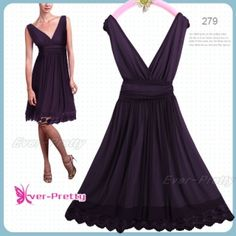 Ever-pretty.com offers Dress & Gowns, have Evening Dresses, Gowns, Bridesmaid Dresses, Prom Dresses, Party Dresses, Club Dresses, Celebrity Dresses, Maxi Dresses, Cocktail Dresses, Formal Dresses from www.ever-pretty.com. Red, Black, White, Purple, Yellow, Blue, Pink, Green, Colorful Dresses, Printed Dresses at www.ever-pretty.com. 2012 Wholesale Dresses Evening Dresses, Prom Gowns, Bridesmaid Dresses, homecoming dresses in www.ever-pretty.com.