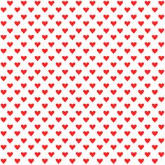free digital heart scrapbooking paper and tags - Papier mit Herzen - freebie | MeinLilaPark – DIY printables and downloads