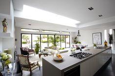 Kitchens - Flintwood Limited