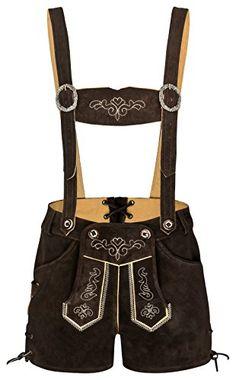 Sound Of Music, Louis Vuitton Monogram, Costumes, Casual, Womens Fashion, Pattern, Bags, Mom, Man Fashion