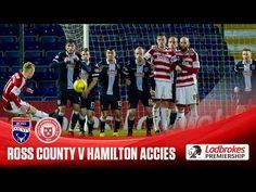 Ross County vs Hamilton Academicals - http://www.footballreplay.net/football/2016/11/26/ross-county-vs-hamilton-academicals/
