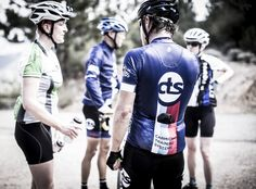 4 Reasons CTS Chooses to be Fueled by PROBAR | Non-GMO Energy Bars | PROBAR