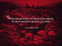 Never forget by leashiers True Gentleman, John Maxwell, Remembrance Day, Never Forget, Wallpaper Quotes, Me Quotes, Sayings, World, Instagram Posts