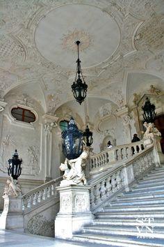 Wien #AUSTRIA Walks, Taj Mahal, Louvre, Travel, Viajes, Destinations, Traveling, Trips