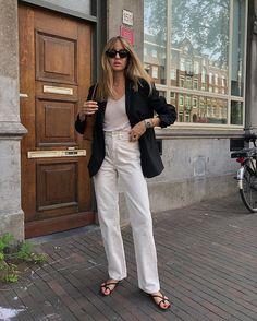Whittaheart: Summer Fashion!