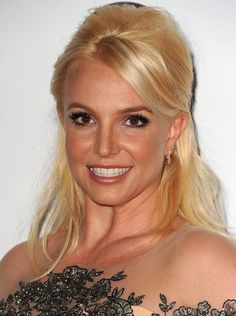 Britney Spears and Charlie Ebersol split Britney Spears  #BritneySpears