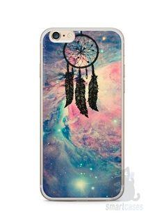 Capa Iphone 6/S Plus Filtro Dos Sonhos #5