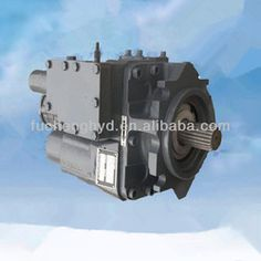 15956ae3a657abfc8c872e178918deb1 mixer truck hydraulic pump 31 best danfoss hydraulic motor images china, beauty products