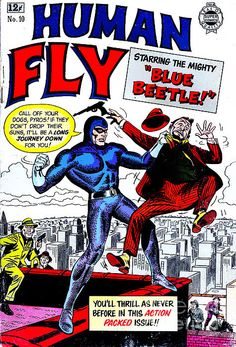 comics,comic book,comic books,comic,book,cover,covers,comic book cover,comic book covers,vintage,old,classic,nostalgia,nostalgic,retro,kitsch,kitschy,pop,pop art,popart,andy warhol,warhol,crime,crimes,police,policemen,policeman,criminal,criminals,killer,killers,hero,heros,superhero,superheros,super hero,super heros,human fly,fly,flies,mob,mobs,gang,gangs,gangster,gangsters,fun,happy,color,colorful,cheer,cheerful,brilliant,modern,eclectic,contemporary,wing tong,wing chee tong,wingsdomain
