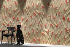 JOINX PANEL / CNC ROUTER / PLYWOOD /  3D DESIGN / 유창석  www.joinxstudio.com