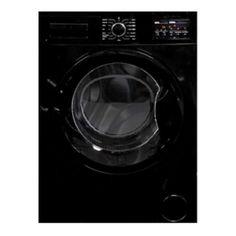 Montpellier MW8014K Freestanding Washing Machine