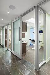 Resultado de imagen para orthodontic office design