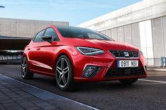 Σε πρώτο πλάνο το νέο Seat Ibiza! http://www.caroto.gr/2017/01/31/%cf%83%ce%b5-%cf%80%cf%81%cf%8e%cf%84%ce%bf-%cf%80%ce%bb%ce%ac%ce%bd%ce%bf-%cf%84%ce%bf-%ce%bd%ce%ad%ce%bf-seat-ibiza/