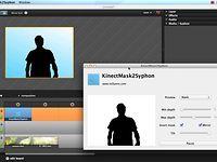 Collasphere Desktop Screenshot