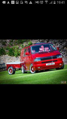 Vw T4 Transporter, Vw T5, Volkswagen, T4 California, Cool Vans, Vw Vans, Busse, Vw Camper, Campervan