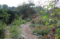 Green Bay Botanic Garden