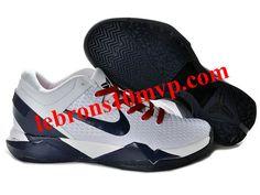 ead1af63ee31 Buy Kobe Byrant VII System Elite White Black Red 511371 801 Discount from  Reliable Kobe Byrant VII System Elite White Black Red 511371 801 Discount  ...