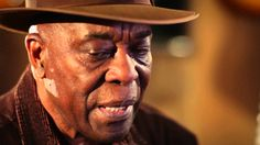 We caught up with legendary blues guitarist Buddy Guy as he sat down with Guitar Center Sessions and At Guitar Center Podcast host, Nic Harcourt for an in-de...