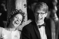 Hochzeit bei München Engagement, Pictures