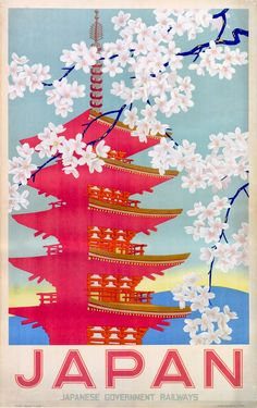 vintage travel posters images | Vintage Travel Posters | Los Angeles Public Library