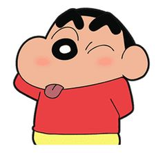 Shin Chan Wallpaper For Mobile- Shin Chan Cool Wallpapers Apk 2 0 On Pc Mac App. - Best of Wallpapers for Andriod and ios Sinchan Wallpaper, Handy Wallpaper, Cartoon Wallpaper Iphone, Cute Disney Wallpaper, Cute Cartoon Wallpapers, Sinchan Cartoon, Cute Cartoon Drawings, Drawing Cartoon Characters, Crayon Shin Chan