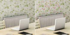 duncan wilson wallpaper - Google Search