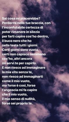 Ispirational Quotes, Best Quotes, Italian Love Quotes, Harry Potter Tumblr, Love Text, My Mood, Insta Story, Aesthetic Wallpapers, Self Love