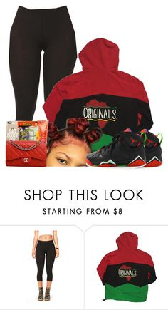 """Untitled #1533"" by bubblesthegr8t ❤ liked on Polyvore featuring Retrò"