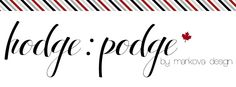 Hodge : Podge is here! Guest Post — Calling it Home Ikea Rast Dresser, Tufted Headboards, Markova, Sewing Pillows, Learn To Sew, Decorating Blogs, Diy Projects, Design Blogs, Design Ideas