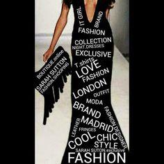 Fashion-Flashes de Moda by SARAH SUTTON: FASHION is ART/BOUTIQUE.online official SARAH SUTTON -fashion designer.diseñadora de moda.blogger-MADRID.