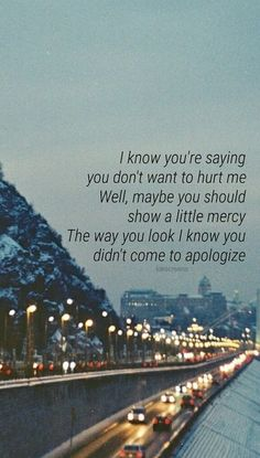 Love You Goodbye - One Direction