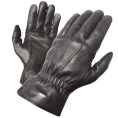 For summer riding I like a pair of light weight deerskin gloves with a little bit of padding on the palms, - some riders like gel inserts to absorb more vibration.