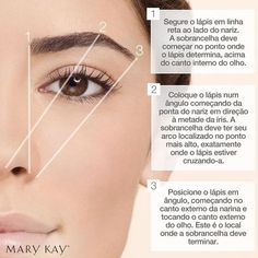 Eyebrows Design Eye Makeup – microblading before and after Blonde Eyebrows, Thin Eyebrows, How To Grow Eyebrows, Eyebrows On Fleek, Perfect Eyebrows, Eyebrow Makeup Tips, Beauty Makeup, Eye Makeup, Zendaya Eyebrows
