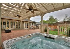 1565 Camino Monde, San Jose, CA 95125 is For Sale - Zillow