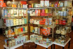 Bakkerijmuseum 4
