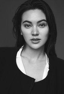 Jessica Henwick Picture