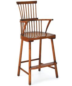 plymouth-primitive-barstool