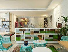 caza bellezza vick vanlian architecture trendalert interior design