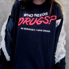 yep because i m Dutch,we all have drugs.