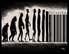 Pur produit de consommation jusqu'où irions nous ?