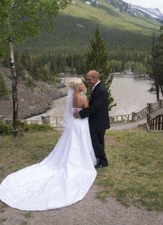 company bride groom canada