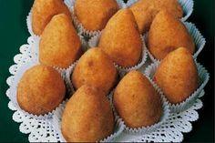 cibo siciliano - Cerca con Google