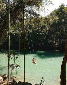 The perfect place #107 (Guatemala - photo Joanna Glogaza)
