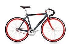 Lungavita is a bicycle championed by Giovanni Pinarello. Cool Bicycles, Vintage Bicycles, Fixed Gear Bike, Cycling, Passion, Sweet, Lets Go, Bicycle, Candy
