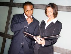 5 Books Every Entrepreneur Should Read - Black Enterprise