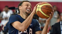 stephen curry full hd - stephen curry category